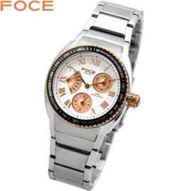 [본사정품] FOCE F991-1GRM101 포체 남성용 패션/메탈 손목시계