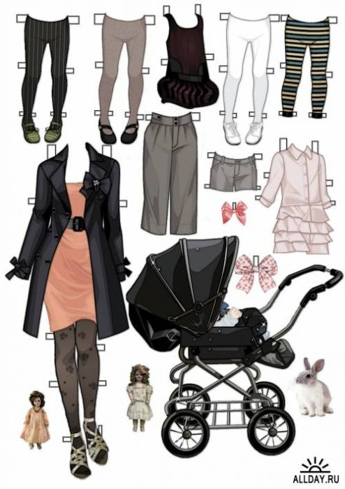 """1317012439_69* 1500 free paper dolls at artist Arielle Gabriel""""s The International Paper Doll Society also free China paper dolls The China Adventures of Arielle Gabriel *"""