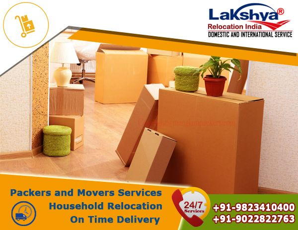 #Packers and #Movers in #Pune, #Best #Packers and #MoversPune, #TopPackers and #Movers in Pune you Can find Best Packers and Movers in All overs #Maharashtra Local cities - Pune, Ahmednagar, Akola , Alibag , Amravati etc, #Lakshya #Relocation is one of the #Best Packers and Movers Company Call us: +91-9022822763, +91-9823410400 E-mail: info@lakshyarelocation.com