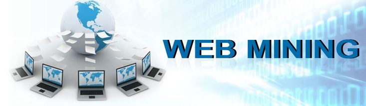 Data Mining / Web Research Services | Web Scraping Services