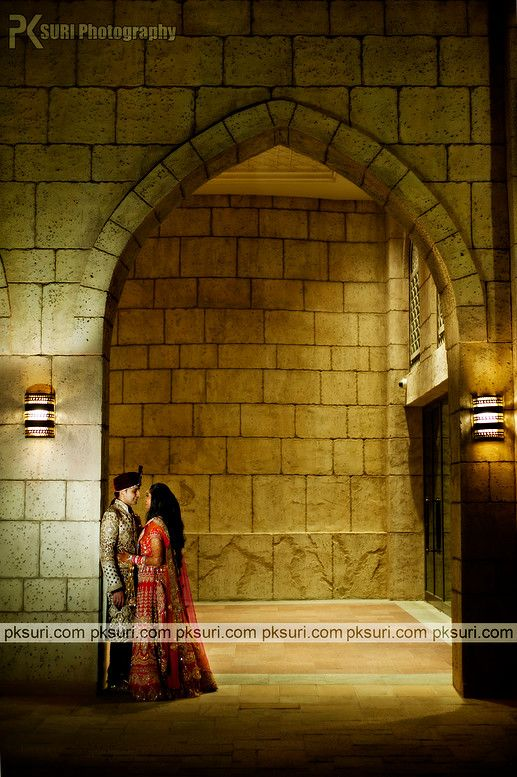 Wedding Photographer Parikshit Suri breathes sheer splendour into your pictures as a radiant Bride, capturing tiny nuances and your joy of this experience.