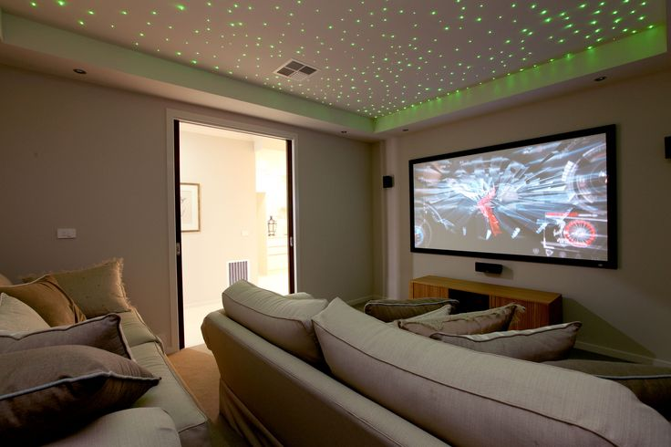 Enjoy your favorite films in your very own private Theatre Room. #TheatreRoom #ModernLiving #DisplayHome #MimosaHomes #ModernHouse www.mimosahomes.com.au