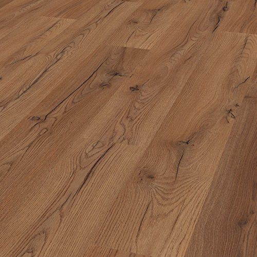 Trendig Top 25+ best Vinyl laminat selbstklebend ideas on Pinterest  CO35