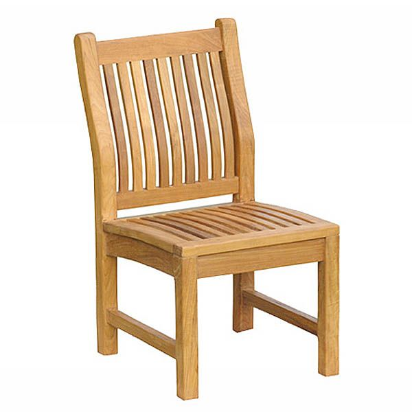 Teak Dining Chair Totcc009 Wholesale Dining Chairs Indonesia Factory Teak Dining Chairs Dining Chairs Teak Furniture