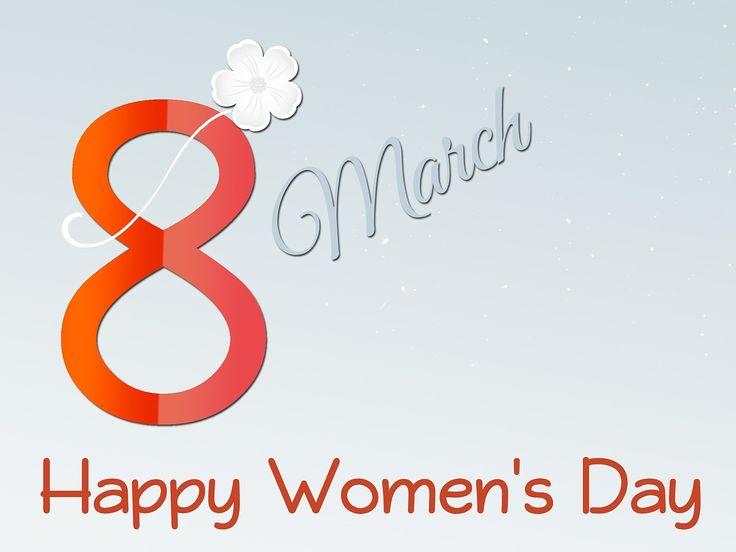 Weltfrauentag – für Recht und Würde der Frau. Der Internationale #Frauentag - auch #Weltfrauentag genannt - findet alljährlich am 8. März des Jahres statt und ist allen #Frauen weltweit gewidmet.