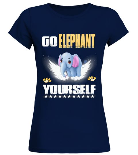 """# GO ELEPHANT YOURSELF .  HOW TO ORDER:1. Select the style and color you want2. Click """"Buy it now""""3. Select size and quantity4. Enter shipping and billing information5. Done! Simple as that!TIPS: Buy 2 or more to save shipping cost!This is printable if you purchase only one piece. so don't worry, you will get yours.Guaranteed safe and secure checkout via:  Paypal 