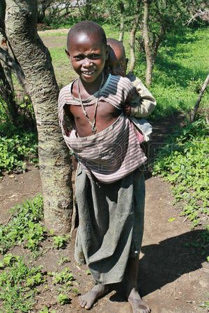 36602435-meserani-snake-park-arusha-tanzania--february-14-2008-east-africa-an-unknown-african-maasai-boy-10-y.jpg (300×450)