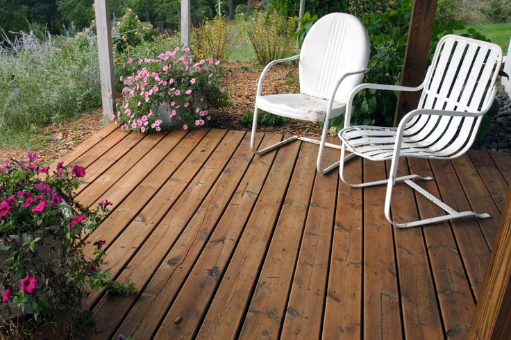 12 best images about deck stains on pinterest stains deck staining