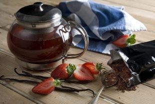 Nigiro Loose Leaf Tea