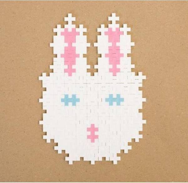 12893913_s-plus-speelgoed-basic-mini-pieces-plussen.jpg 160 × 160 pixels