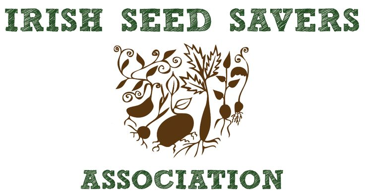 Seed Savers Logo