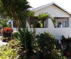 7 bedroom House for sale in Margate for R 1880000 with web reference 102243531 - Proprop Hibiscus Coast