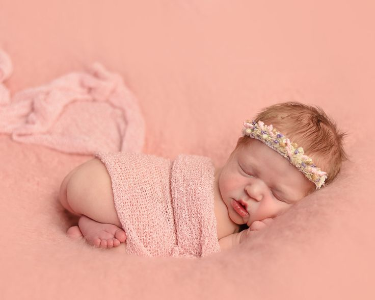 Newborn baby photography manchester rochdale
