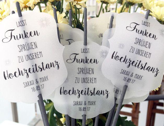 44 besten Hochzeit Bilder auf Pinterest