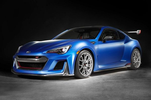 2017+Subaru+Brz