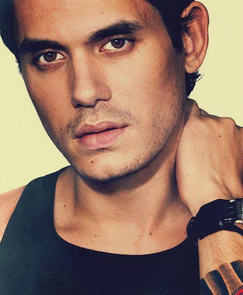 Beautiful John Mayer: 17 Best Images About John Mayer On Pinterest