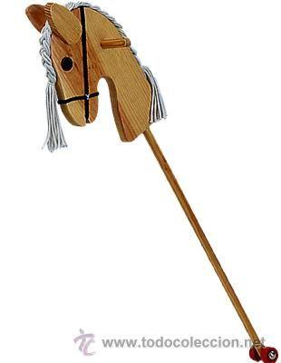 MIL ANUNCIOSCOM - Vallas madera caballos Compra