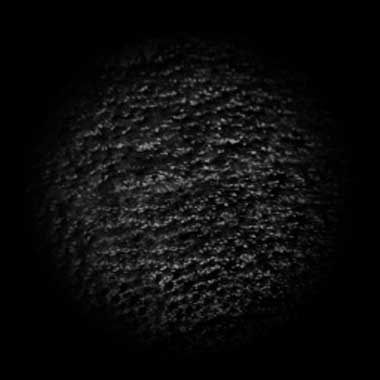 Z-Brush Project!: Alpha hunt #1