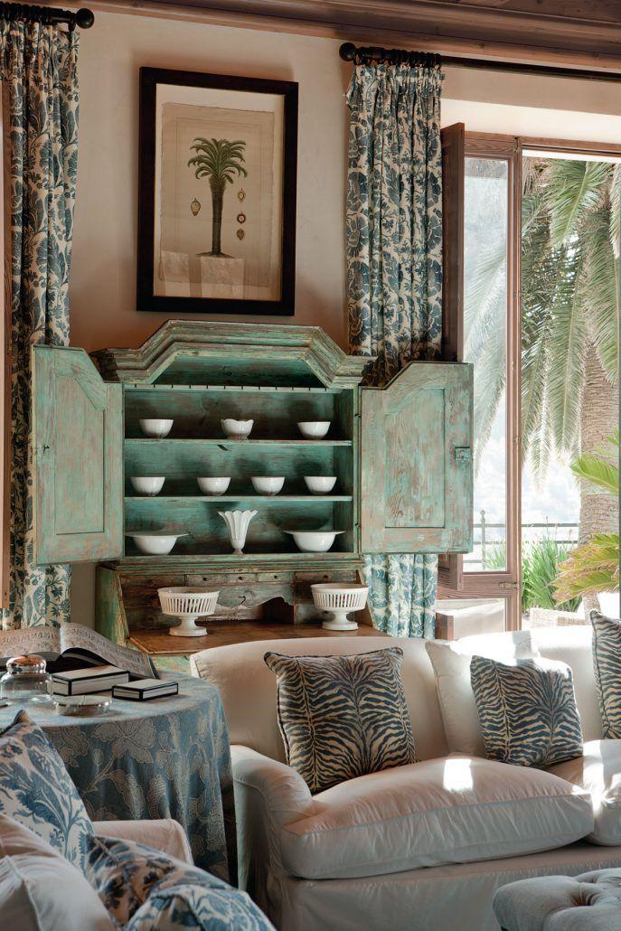 94 best Luis Bustamante images on Pinterest Cabin, Dining rooms - interieur design studio luis bustamente