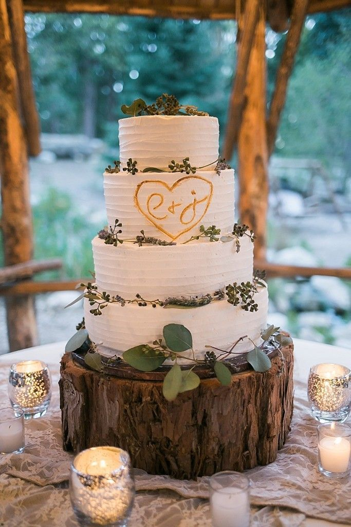 wedding cakes los angeles prices%0A Lake Arrowhead California Wedding Photography Pine Rose Cabins Hidden Creek  wedding outdoors in twin peaks