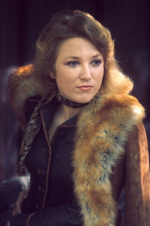 Country music artist Tanya Tucker turned 56 on 10-10 (1958). Her first hit Delta Dawn in 1972 came when she was only 14 years old.