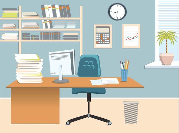 Die besten 25+ Rechte und Pflichten Ideen auf Pinterest - home office arbeitnehmer arbeitgeber