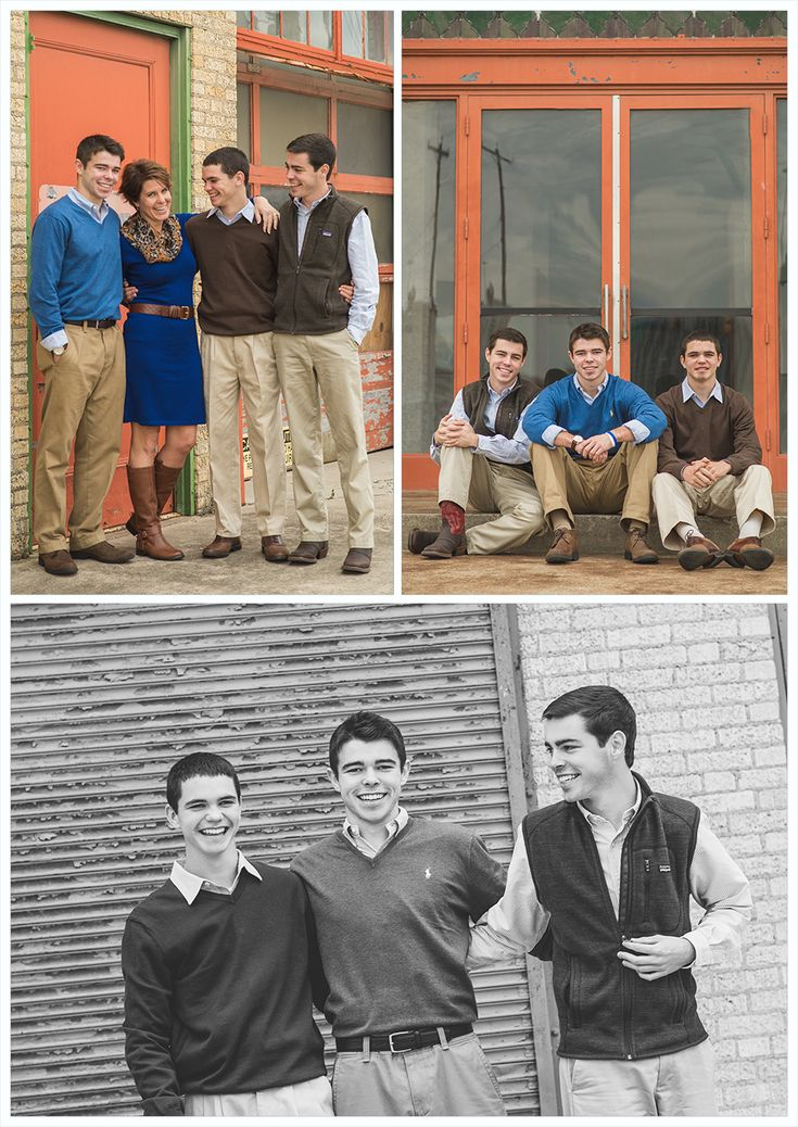 family portrait ideas, family picture poses, pose, family session, beautiful, pretty, professional, fall, sibling, sisters, family picture ideas for clothes, outfits, blue and green theme, brothers, older sibling portrait ideas, old walls