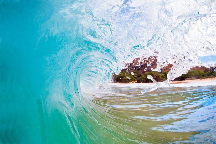 Hawaii In Photos