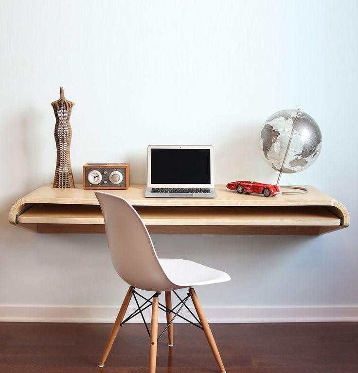 More ideas Computer DesksLarge Computer DeskSmart FurnitureModern