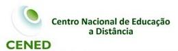 Cursos Online, Cursos de Meio Ambiente, Concursos - http://www.cenedcursos.com.br