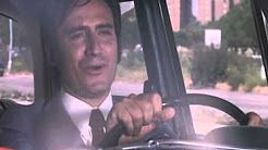 Manolo Escobar - La Monja Mora - YouTube
