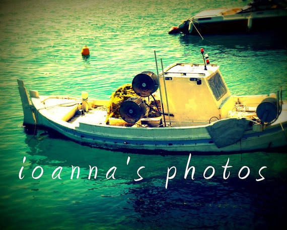 Digital Fine Art Photography Download 8''x10'' by ioannasphotos, $5.00