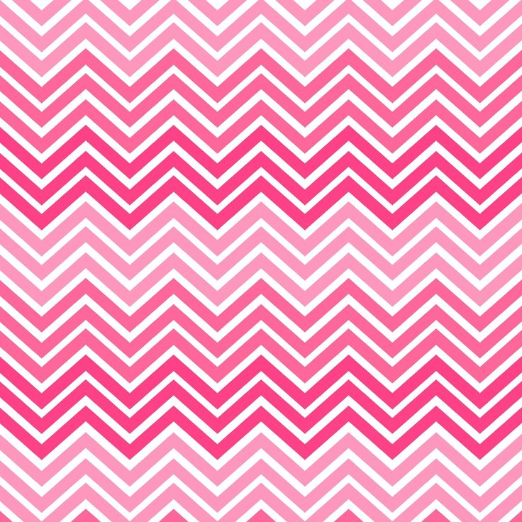 pretty pink and blue wallpaper