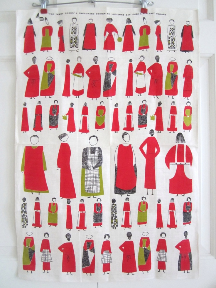 Cooks Illustrated Best Kitchen Towels