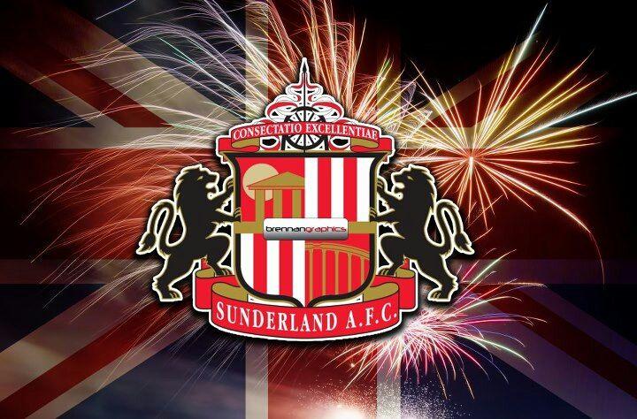 98 Best Images About Sunderland A.F.C. Quiz On Pinterest