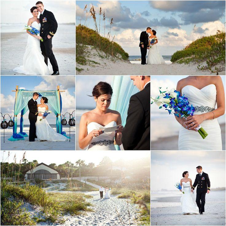 beach wedding in new jersey%0A Wedding Photography  Sun and Sea Beach Weddings