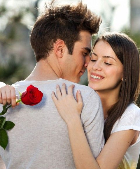 Commonly known as a cuddle hormone, oxytocin is more than that. Read on to know all the other functions of oxytocin.