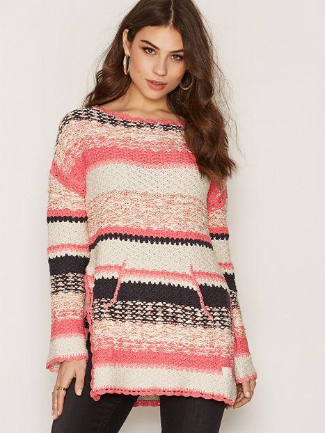 Genuine Sweater