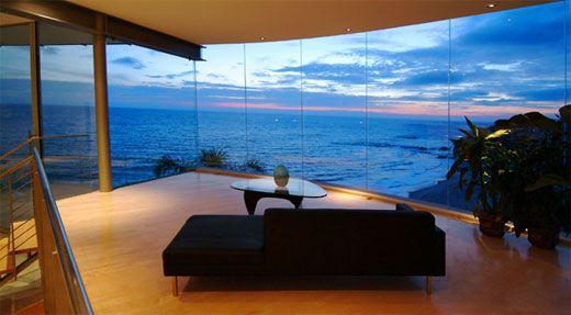 house on the beach dream home pinterest beautiful ocean views