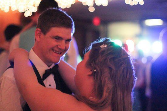 seMissourian.com: 2015 Woodland High School Prom
