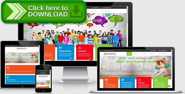 [ThemeForest]Free nulled download Examino - Online Exam System from http://zippyfile.download/f.php?id=43004 Tags: ecommerce, assessments, certificate, certificate generation, create exam, exam, examination, MCQ, online course, online education, online exam, Online Learning, online result, Online traning, quiz, tests