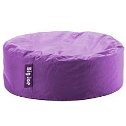 BeanSack Super Joe Purple Bean Bag Chair For the Kiddos!
