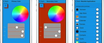 How to change the color of your iDevice to the passion with UIColors Read more : http://www.cambo-tech.tk/2015/11/how-to-change-the-color-of-your-idevice-to-the-passion-with-uicolors/