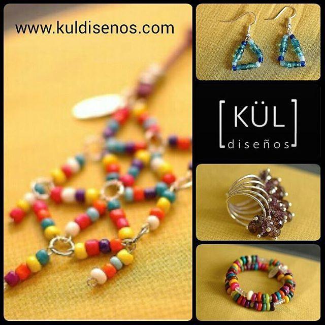Habemus tienda  Empieza con tu lista de regalos para la Navidad  #kuldisenos #craftlover #hechoamano
