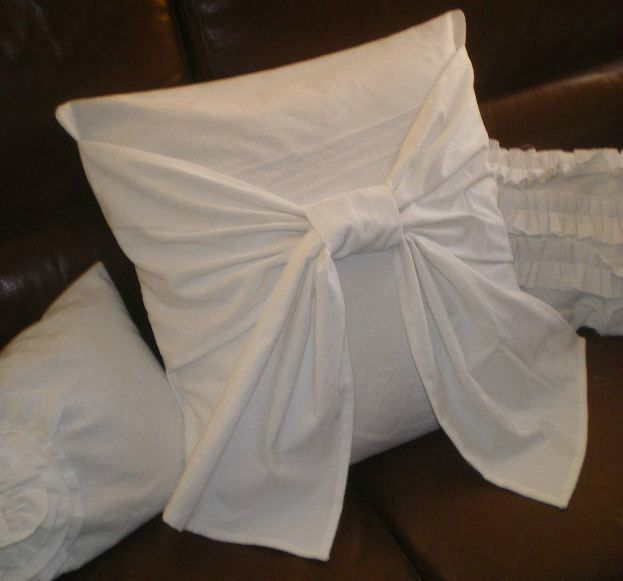 Coussin-noeud