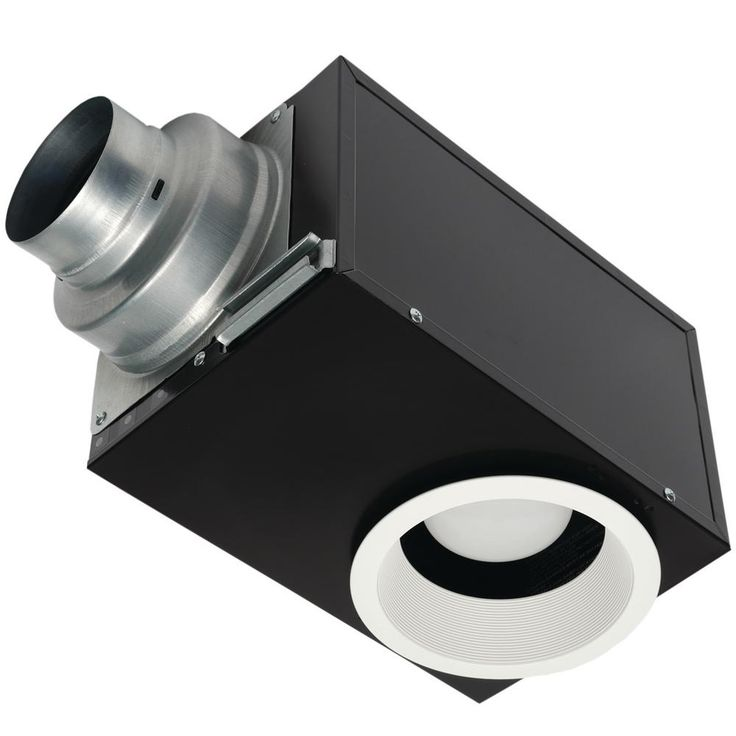 Ventilation Exhaust Fan, Panasonic Bathroom Exhaust Fans With Light And Heater