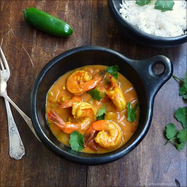 coconut shrimp curry - 7 Yummy Shrimp recipes   Masala shrimp is a favorite recipe of all times in which shrimps are prepared in a thick gravy containing onion, garlic, ginger and tomatoes In Bengal shorshe chingri is a popular recipe in which shrimps are cooked in a eich mustard gravy. Lau Chingri is another popular vegetable dish of bottle gourd in which shrimps are added.