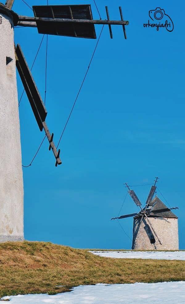 travel photography, szél, wind, utazás, malom, szélmalom, windmill