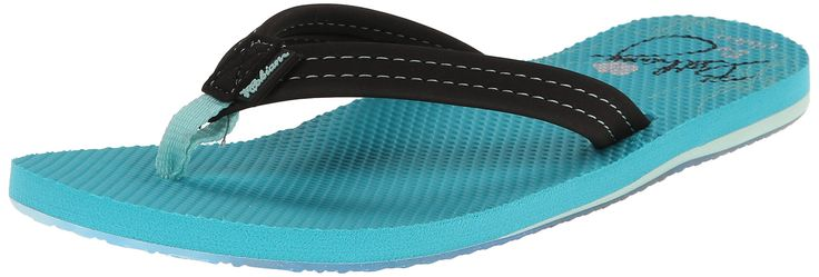 Cobian Womens Women's Bethany Bounce Flat, Black, 7 M US. Ethylene vinyl acetate top-sole with anatomical arch support.