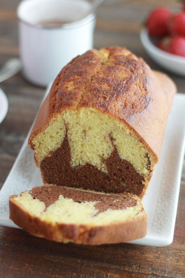 Les 4062 meilleures images du tableau tea time sur for Chambre 13 vanille et citron